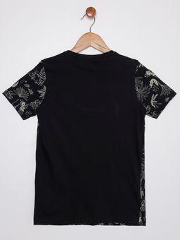 135455-camiseta-juv-colisao-preto