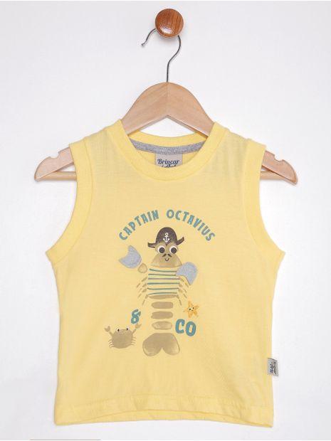 134591-conjunto-brincar-e-arte-amarelo-lojas-pompeia-01