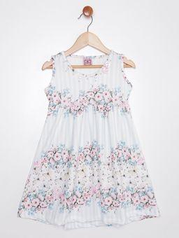134927-vestido-fanikitus-azul-pompeia1