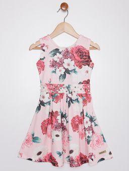 135132-vestido-pokotinha-rosa-floral-lojas-pompeia-01