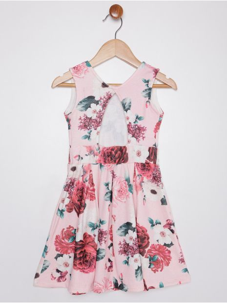 135132-vestido-pokotinha-rosa-floral-lojas-pompeia-02