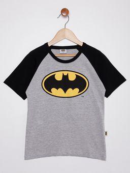 135124-camiseta-batman-cinza-lojas-pompeia-01