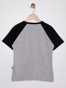 135124-camiseta-batman-cinza-lojas-pompeia-02