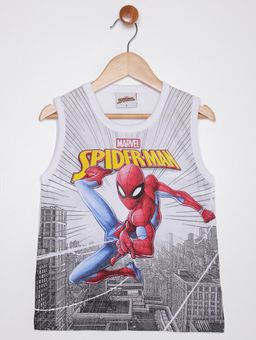 135120-camiseta-spiderman-branco-lojas-pompeia-01