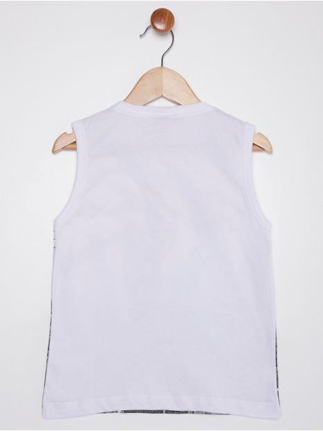 135120-camiseta-spiderman-branco-lojas-pompeia-02