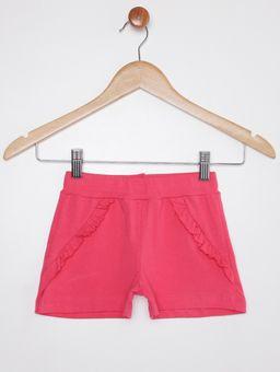 135144-conjunto-jaki-rosaclaro-rosa