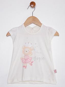 134827-conjunto-brincar-e-arte-bege-rosa-lojas-pompeia-01