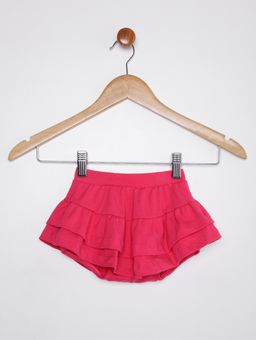134827-conjunto-brincar-e-arte-bege-rosa-lojas-pompeia-03