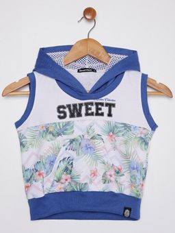 135063-conjunto-juv-sweet-child-azul3
