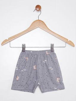 C-\Users\edicao5\Desktop\Produtos-Desktop\134835-pijama-izitex-kids-azul-cinza