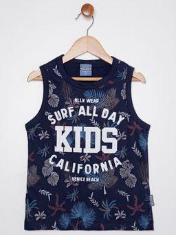 134564-camiseta-regata-nell-kids-marinho2