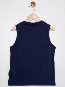 134564-camiseta-regata-nell-kids-marinho