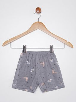 C-\Users\edicao5\Desktop\Produtos-Desktop\134835-pijama-izitex-kids-salmao-cinza