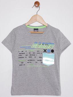 134710-camiseta-pakka-boys-mescla2
