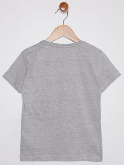 134710-camiseta-pakka-boys-mescla