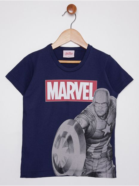 135093-camiseta-avengers-marinho-lojas-pompeia-01