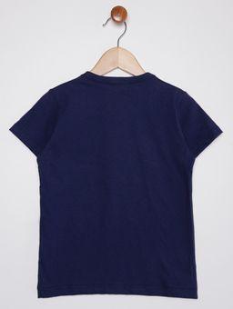 135093-camiseta-avengers-marinho-lojas-pompeia-02