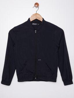 135164-casaco-corta-vento-nylon-preto