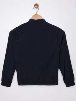 135164-casaco-corta-vento-nylon-preto1