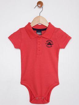 134706-conjunto-pakka-boys-vermelho
