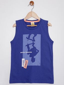 135376-conjunto-jaki-azul-chumbo