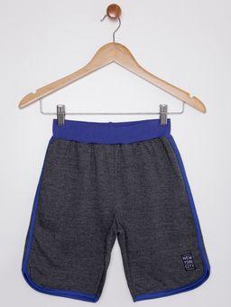 135376-conjunto-jaki-azul-chumbo3