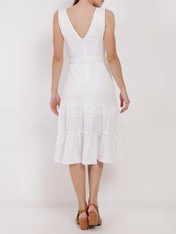 136028-vestido-adulto-eagle-rock-branco