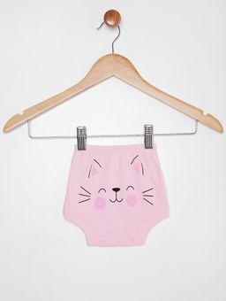 Kit-Com-02-Body-Infantil-Para-Bebe-Menina---Rosa