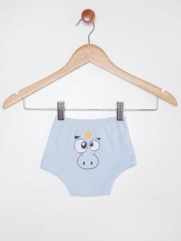 Kit-Com-02-Body-Infantil-Para-Bebe-Menina---Azul