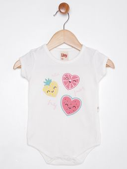 Conjunto-Infantil-Para-Bebe-Menina---Off-White-rosa-BM