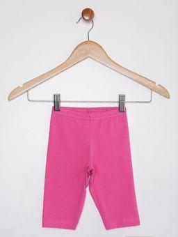 Conjunto-Infantil-Para-Menina---Azul-Marinho-rosa-Pink-1