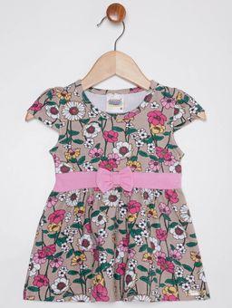 136324-vestido-duzizo-bege2