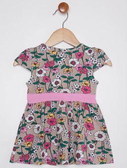 136324-vestido-duzizo-bege
