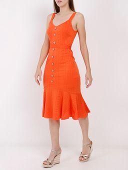 136029-vestido-eagle-rock-laranja2