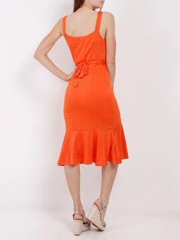 136029-vestido-eagle-rock-laranja1
