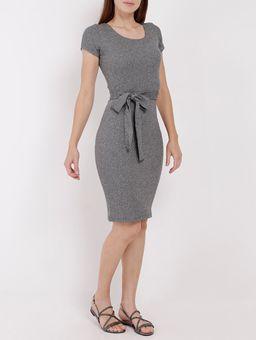 135791-vestido-adulto-titton-canelado-mescla4