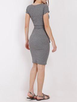 135791-vestido-adulto-titton-canelado-mescla2
