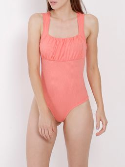 Body-Feminino-Coral