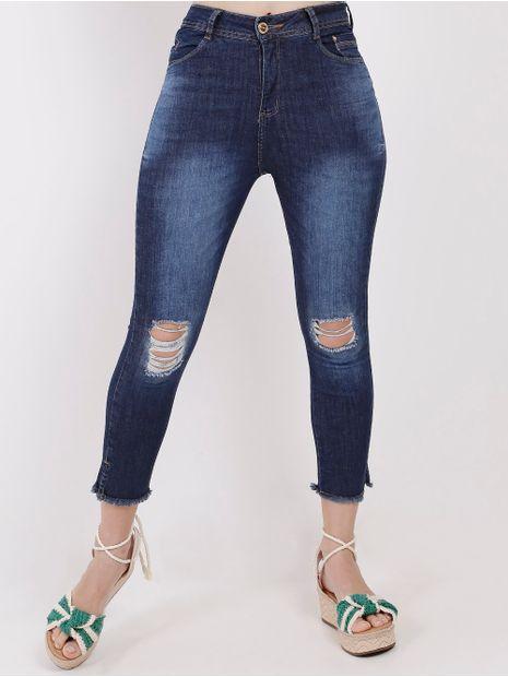 135825-calca-capri-pantac-jeans-rasgos-azul3