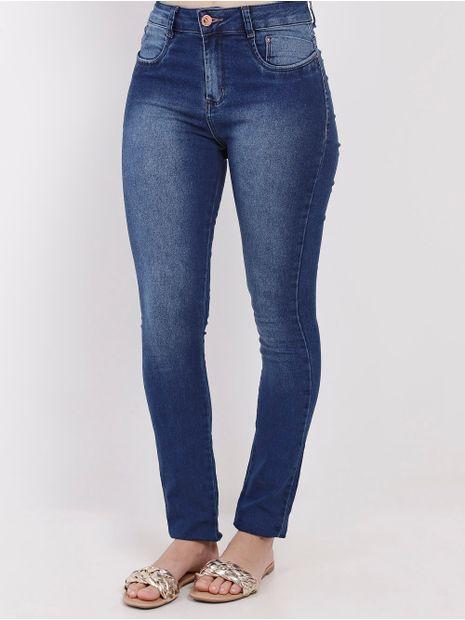 135828-calca-jeans-prs-azul
