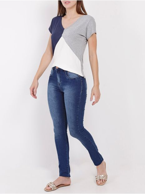 135828-calca-jeans-prs-azul2