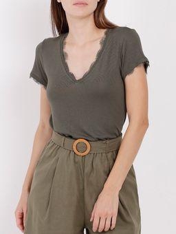 136090-blusa-contemporanea-autentique-detalhe-lisa-verde2
