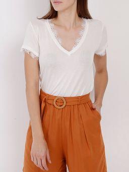 136090-blusa-contemporanea-autentique-detalhe-renda-branco2