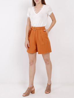 136090-blusa-contemporanea-autentique-detalhe-renda-branco3