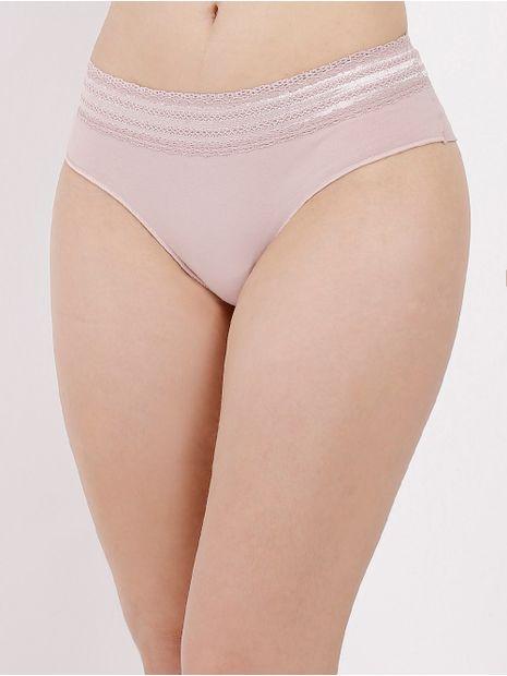 136042-calcinha-alta-econfort-algodao-nude-nude1