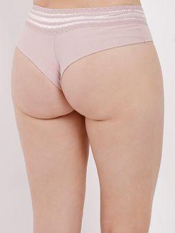 136042-calcinha-alta-econfort-algodao-nude-nude2