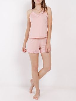 137226-short-doll-luare-mio-liso-det-renda-rosa2