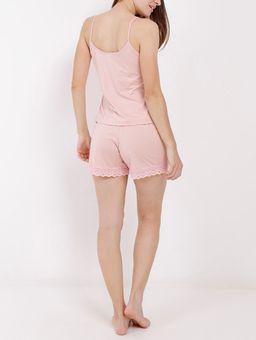 137226-short-doll-luare-mio-liso-det-renda-rosa1