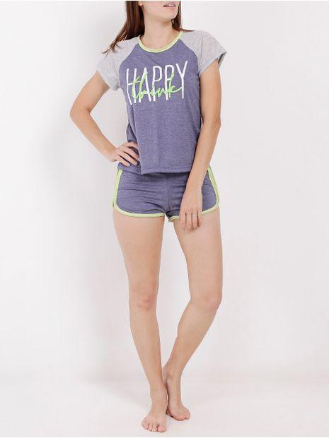 137228-pijama-feminino-luare-mio-ragla-college-marinho2
