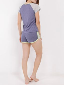 137228-pijama-feminino-luare-mio-ragla-college-marinho1